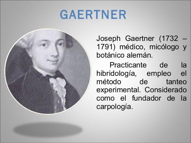Genetica Leyes De Mendel Herencia Adn