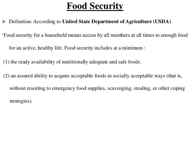 essays on genetically modified crops and food security Answer to this is an argument essay genetically modified organism (gmo) is gmo genetically modified organism (gmo) is gm crops and the companies, and gm.