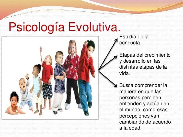 Genetica Psicologia Evolutiva