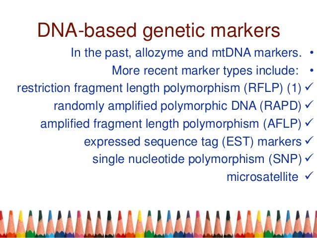 an introduction of lionfish restriction fragment length polymorphism Mitochondrial dna restriction fragment length polymorphism (rflp) and 18s  small-subunit ribosomal dna pcr-rflp analyses of acanthamoeba isolated  from.