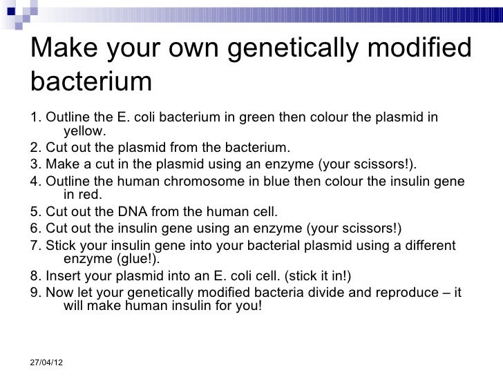 advantages and disadvantages of genetic engineering essay Genetic engineering advantages and disadvantages essay, homework help dsbn, we do your homework.