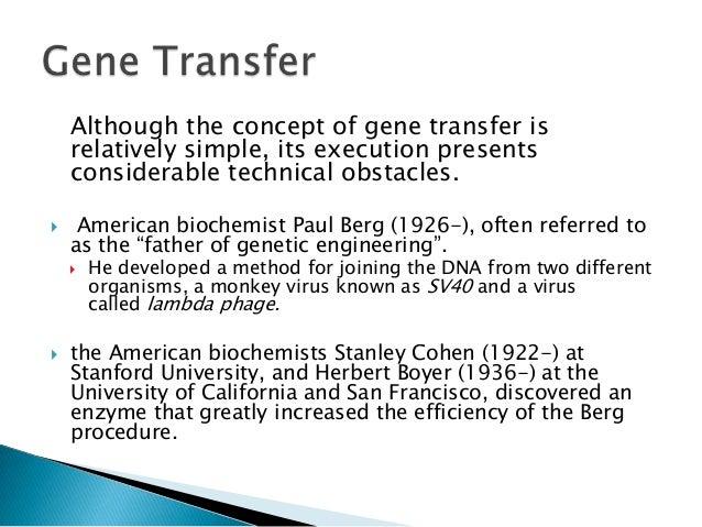10 Insane Cases of Genetic Engineering