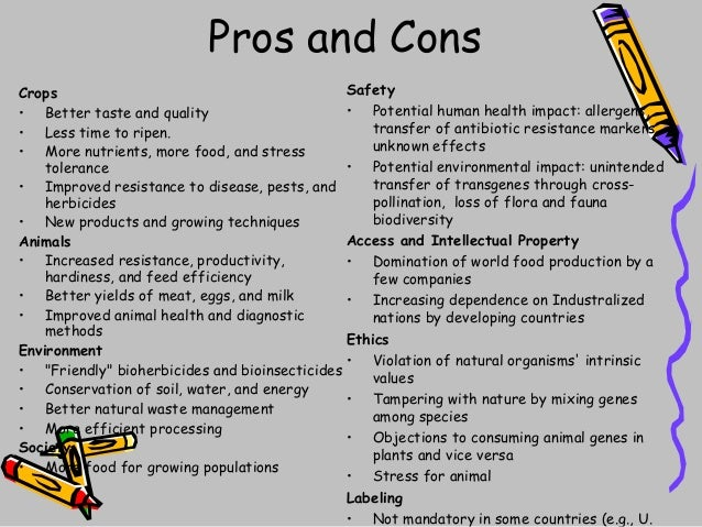racial profiling pros and cons essays Racial profiling assumes here is a look at the pros and cons of this practice what are the pros of the pros and cons of criminal profiling show that.