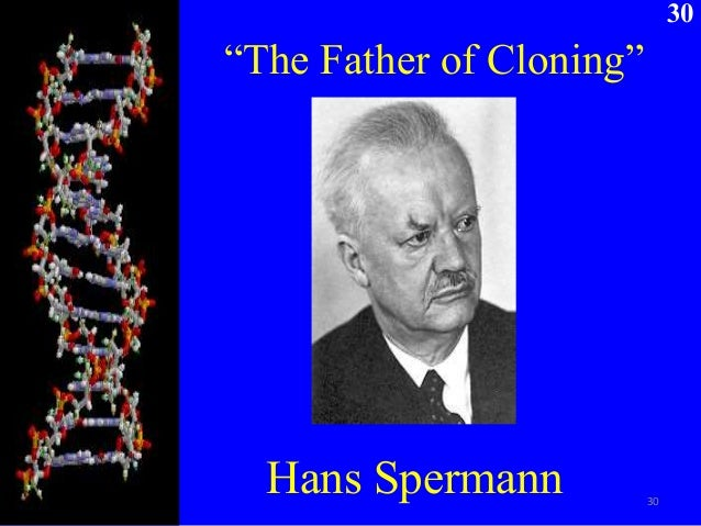 Erwin Chargaff and the History of Genetics