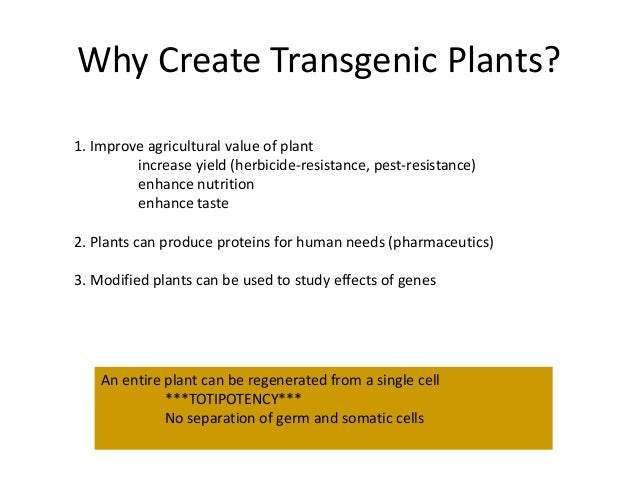 an overview of the process of genetic engineering and the related misconceptions This leads to a lot of misconceptions that make recovery much harder  it can be  affected by life experiences, genes, biological agents, and by behavior,  is like  assuming a career in engineering causes people to wear polo shirts  your  emotions and process thoughts rationally, but sometimes it doesn't.