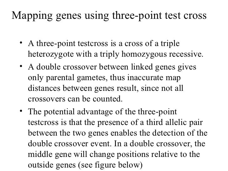 Genetic linkage on automation test, genetic pedigree, brain mapping test, protein test,
