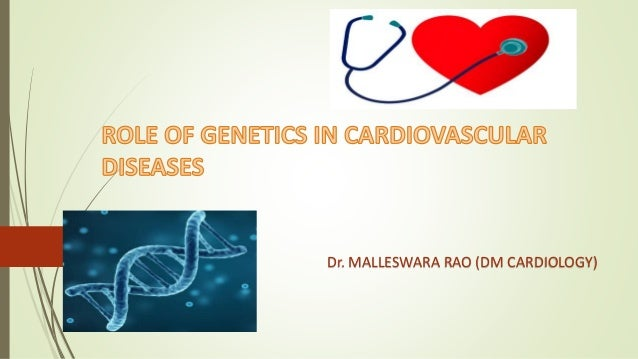 Dr. MALLESWARA RAO (DM CARDIOLOGY)