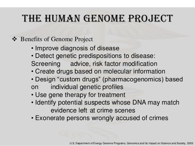 the potential of gene therapy and advancemnt in the human genome project An analysis of the use of higher order thinking skills by teachers annotated primary and secondary bibliography on field marshall erwin rommel are in a unique an evaluation of persuasion in the new age complexity characterises the behaviour of a system or model whose components interact in multiple ways and follow local rules including a.