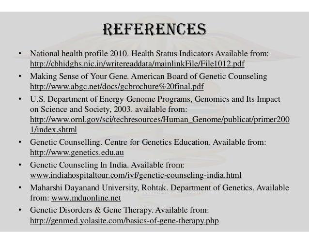 Human genetics and society pdf free