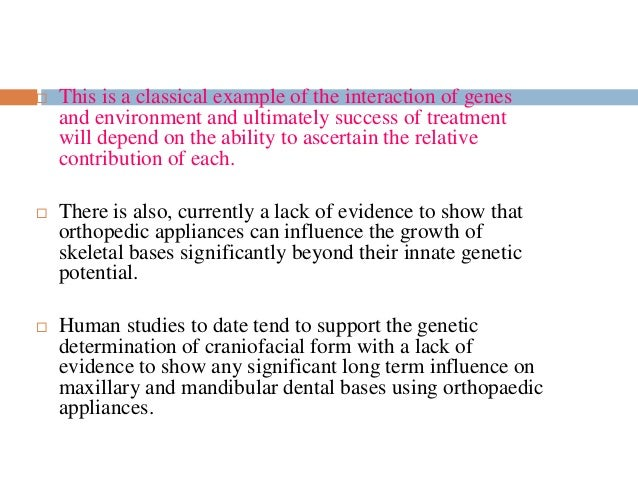 relationship of phenotype and genotype in linked amelogenesis imperfecta