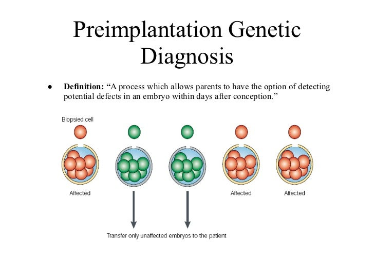 genetic screening essay Alteration and screening ethical issues man is at a predisposition to alter, replace or improve any faults or limitations in the material as well as the.