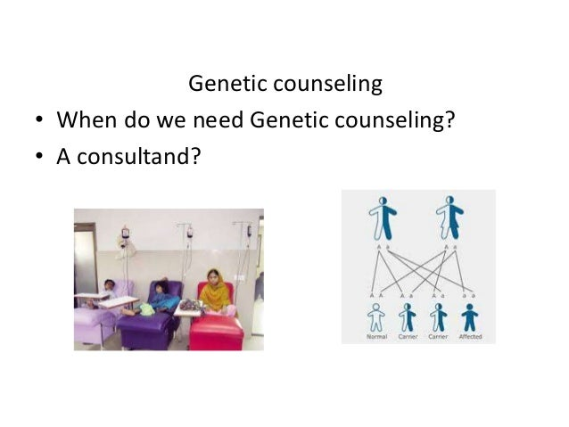 genetic counseling coursework Find out more about the average genetic counselor salary and learn where the best-paying metropolitan areas are for a genetic counselor across the country society of genetic counselors and a genetic counselor with the humphrey united states that offer coursework in everything from.
