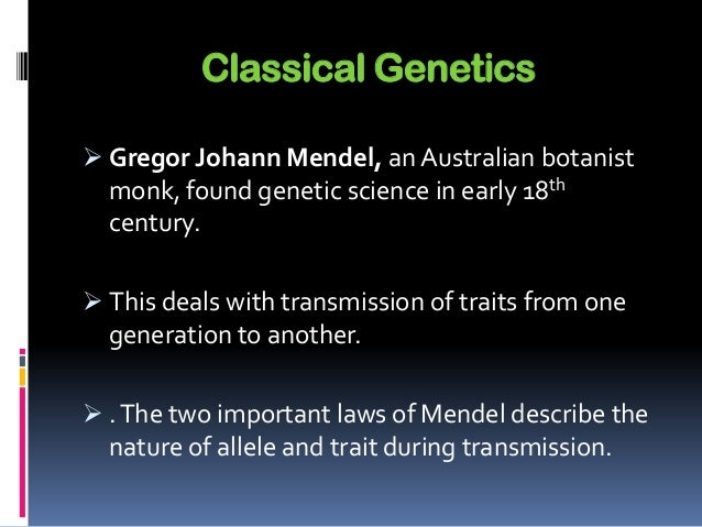 Homework help for parents biology genetics