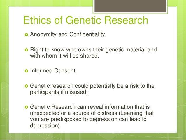 Genetic diagnosis of developmental disorders in the DDD ... - CiteSeerX
