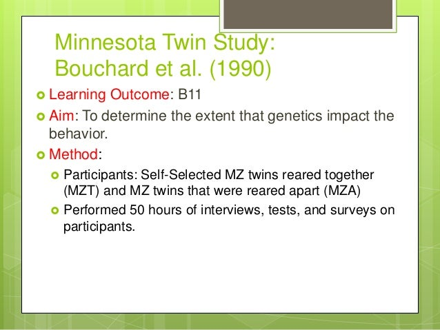 The Response to Long-Term Overfeeding in Identical Twins ...