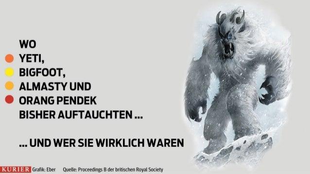 Quelle: Proceedings B der britischen Royal Society Grafik: Eber Ganzer Artikel: http://kurier.at/lebensart/leben/haarprobe...