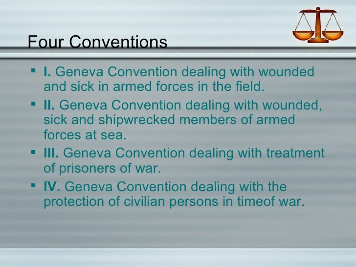 geneva convention With more than 200 international organizations is geneva the right venue for your events.