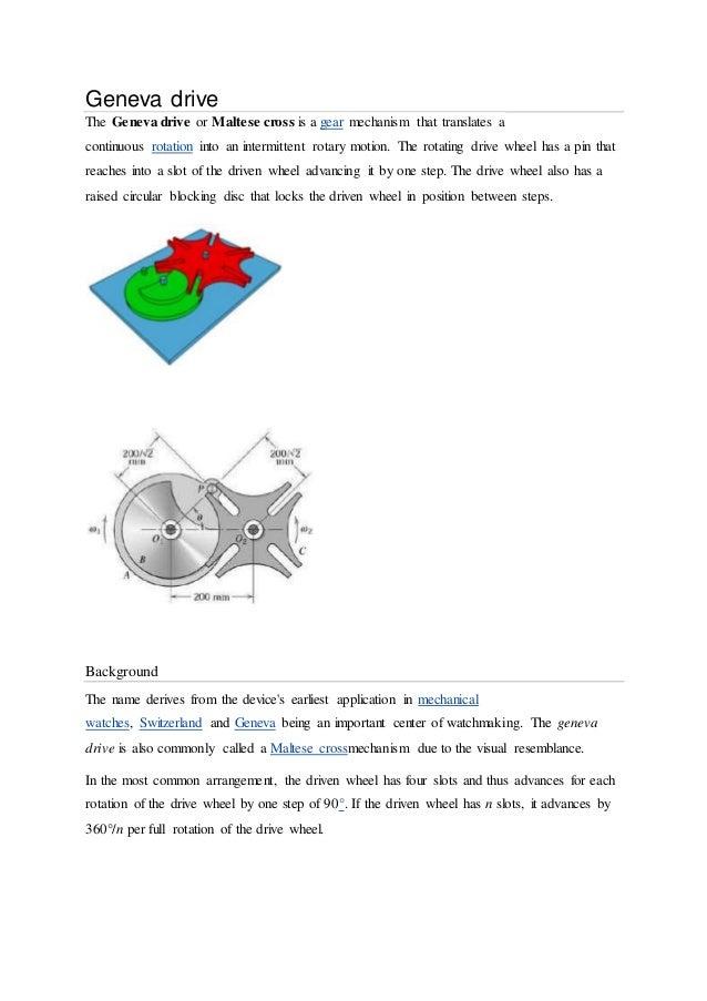 Belt conveyor design calculations ppt