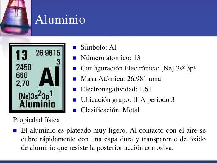 galio - Tabla Periodica De Los Elementos Galio
