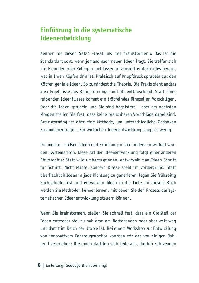 Schön Genial Ein Anderes Wort Für Diagramm Fotos - Elektrische ...