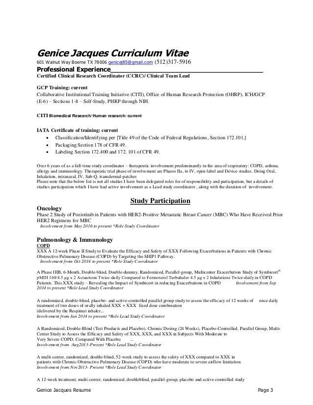 Citi Job Classification