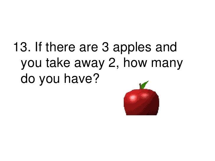 Genius quiz 2