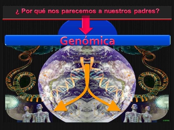 En investigación criminal y medicina forense, antropología y manejo de vida silvestre.  Para detectar secuencias que puede...