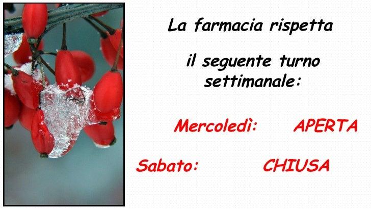 frutas para eliminar el acido urico jugos naturales para eliminar el acido urico jugos para regular el acido urico