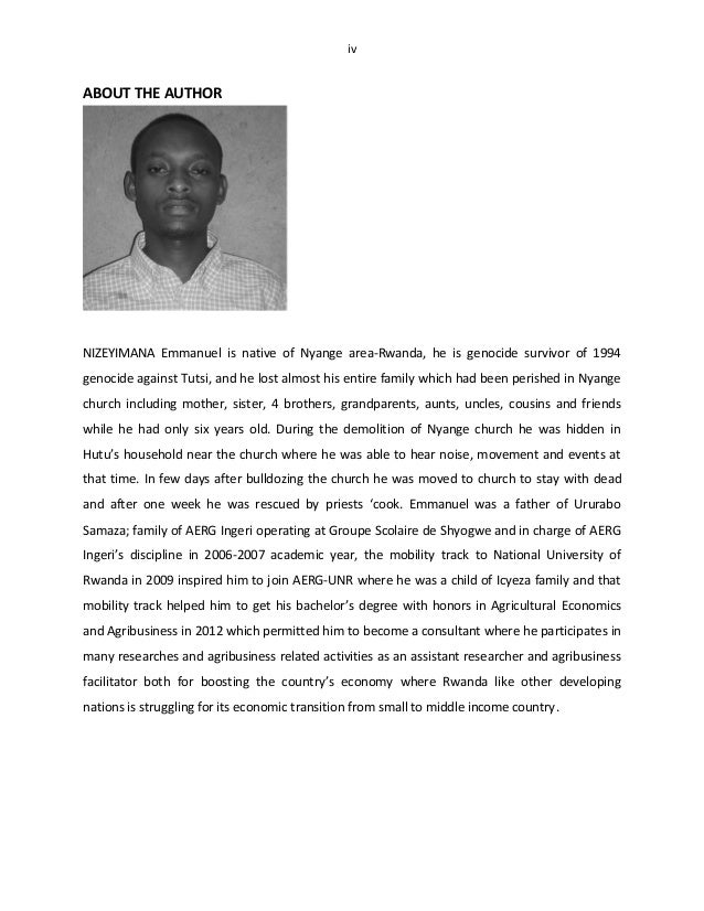 Phd thesis international criminal law