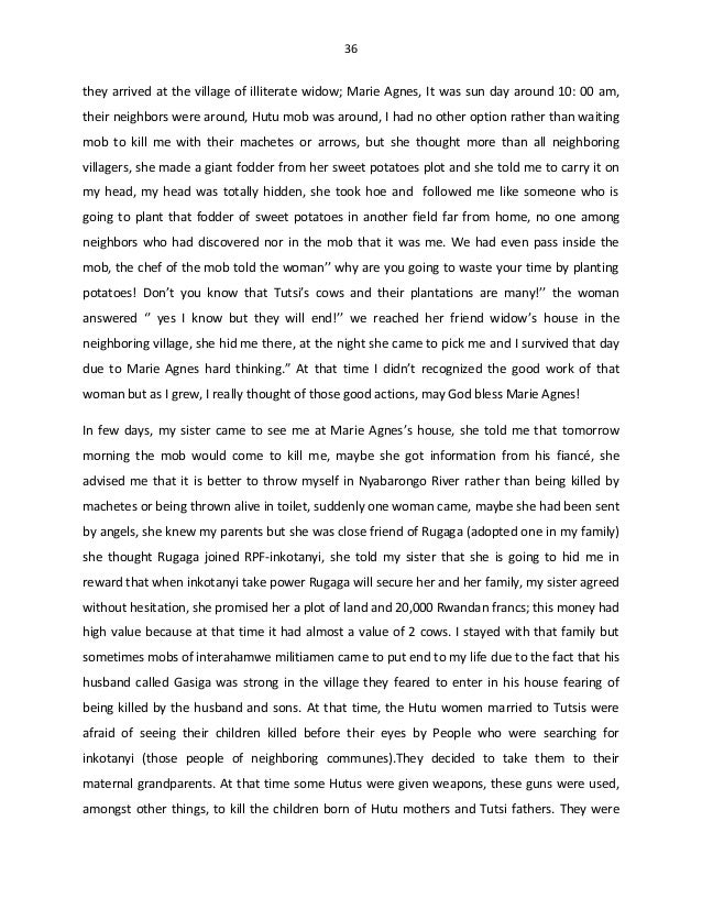 pdf electromagnetism