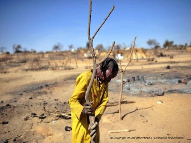 http://www.ushmm.org/genocide/take_action/atrisk/region/sudan