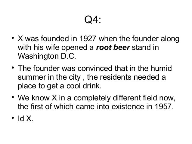 Q6:  X was invented in 1818 by William Staub and was used to punish and reform prisoners in England. It required the pris...