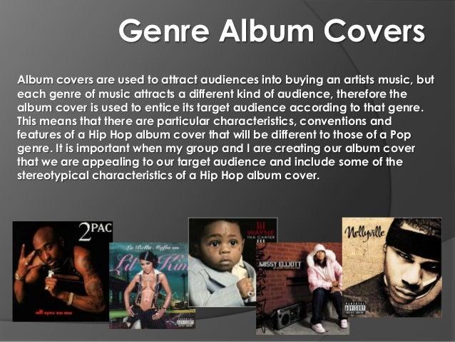 List of popular music genres