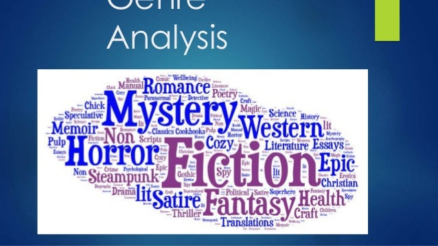 an analysis of the drama Short story 2015 over the time an analysis of the drama it has been ranked as high as 12 749 in the world.