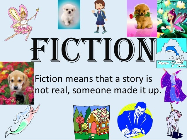 genres of fiction writing Genres of literature are important to learn about the two main categories separating the different genres of literature are fiction and nonfiction.