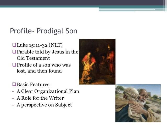 Genre presentation Slide 2