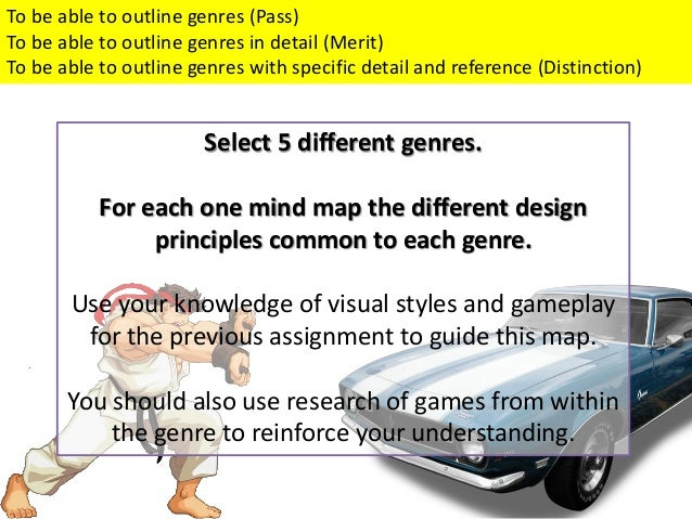 games manager should play mindmap English, foreign languages, education, humanities, history, political science, geographyanthropologysociology, psychology, philosophyethics, logic, physical.