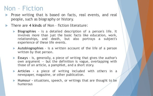 discussing literary genre essay To define genre is to embark on a conjectural journey within a theoretical minefield genre theory has drawn immense debate and contemplation throughout literary history, however, several conclusions have emerged.