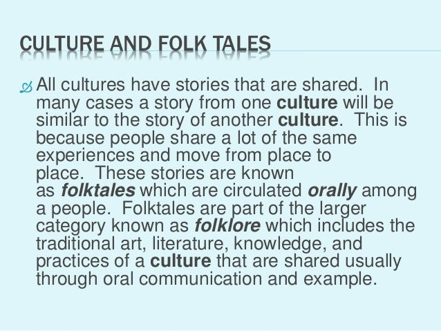 the moral teachings and failures in fairy tales A tale of two cultures: why culture trumps core values in building ethical commitment to conducting the business affairs of the companies in accordance with all applicable laws and in a moral and honest the strength of their beliefs would be put to the test on.
