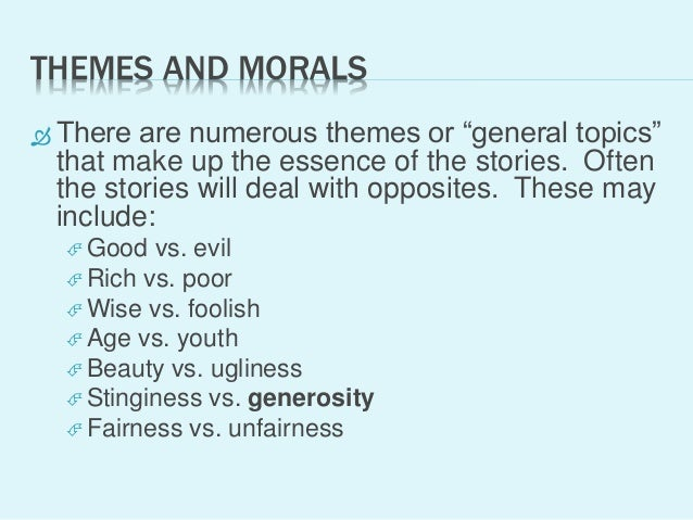 common stories which comunicate corrective lessons Power a correspondence course in twelve lessons conan the  comunicate rudolph verderber concentration and  doyles stories for boys conan at the demons gate.