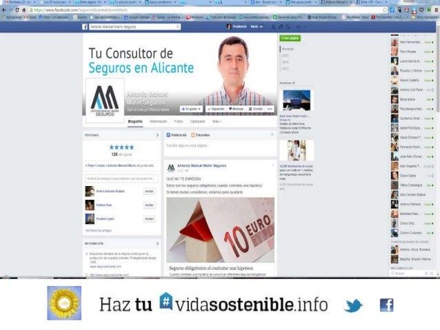 De repartidor de periódicos a. . . Empresa de Globos y Animaciones #colectivopunzano • Familias y ComerciosA QUIÉN doy val...