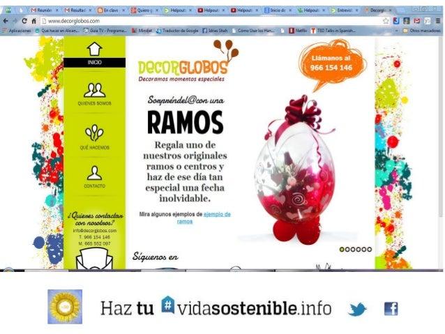 OPCIONES PARA PROFESIONALES SENIOR + 50Tutor Estratega Entrenador GIG (Embajador) Salud Nutrición Hobbies sociales