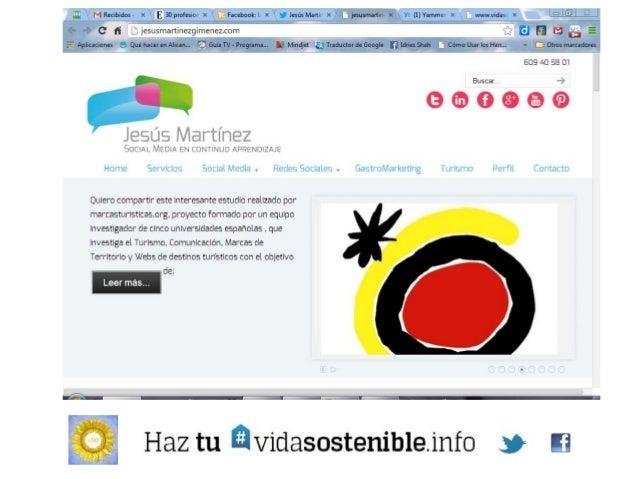 Apoyo a Pymes Investigació n Mercados Marketin g Social Media Datamining Comunicólo go Content Curator Prospecto r de Nego...