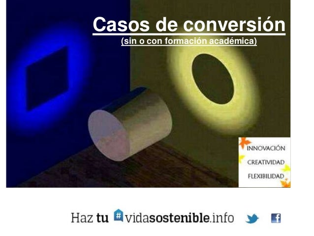 De Albañil a. . . Constructor de casas de Adobe #colectivopunzano • Familias con conciencia ecológicaA QUIÉN doy valor • D...