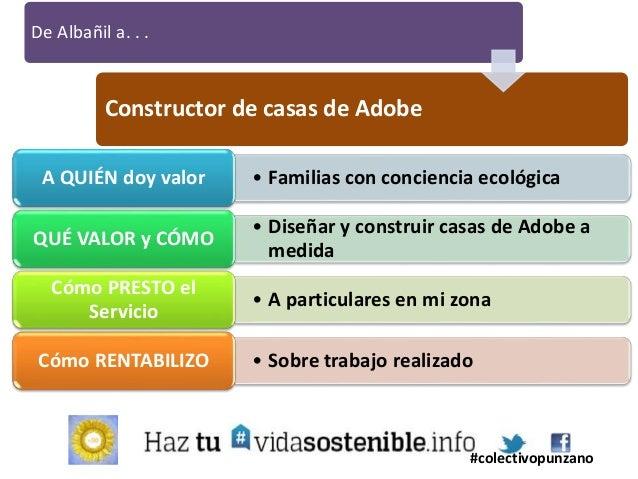 De Electricista a. . . Gerente de Centro de Ocio #colectivopunzano • Amigos, familias, empresasA QUIÉN doy valor • Ocio In...