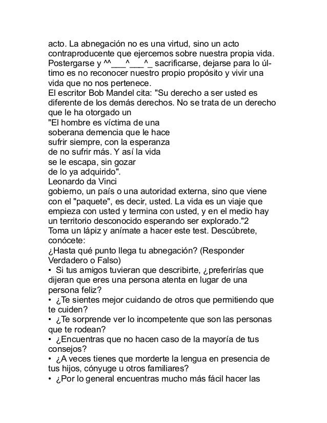 descargar gente toxica bernardo stamateas pdf