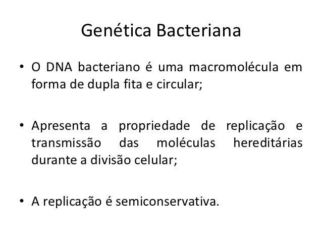 A membrana plasmatica apresenta uma propriedade tipica