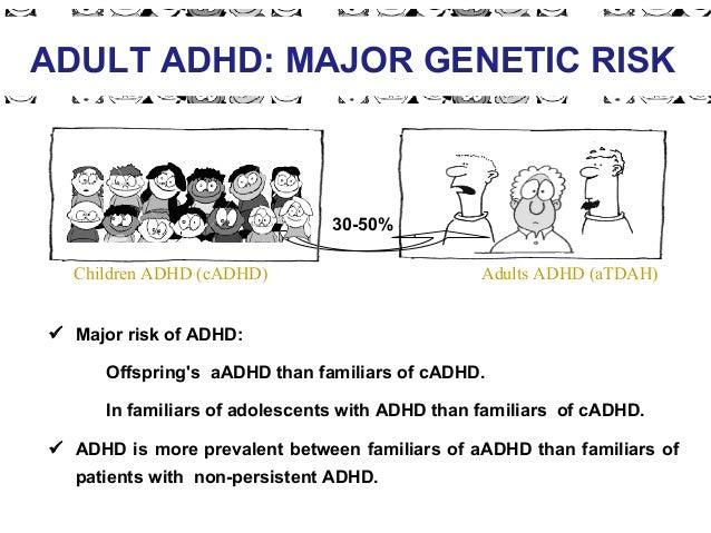 GWAS:… EUREKA!!!!! 10 loci 8 look robust On the path! New ADHD meta-analysis 18.284 cases 33.836