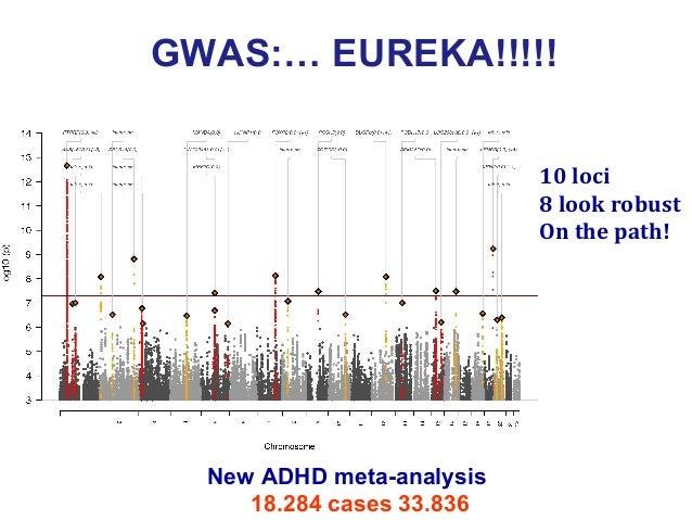 Gen 1 Mutations in a causal gen Gen 1 Gen 3Gen 2 Gen 1 Gen 3 Gen 2 COMPLEX DISORDER Predisposition Gens Environmental Fact...