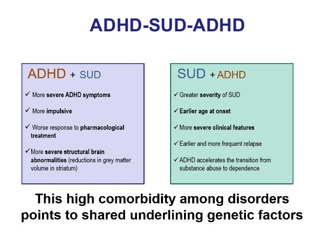 COMMON GENETIC RISKS FACTORS